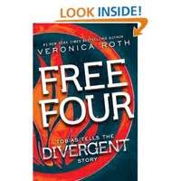 Book reports on divergent
